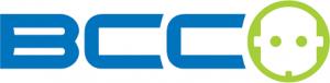 TV aanbiedingen bij BCC