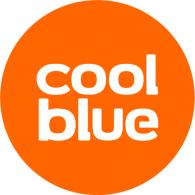 coolblue tv aanbieding