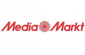 mediamarkt tv aanbieding
